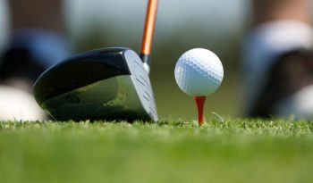 Best-golf-longest-drivers