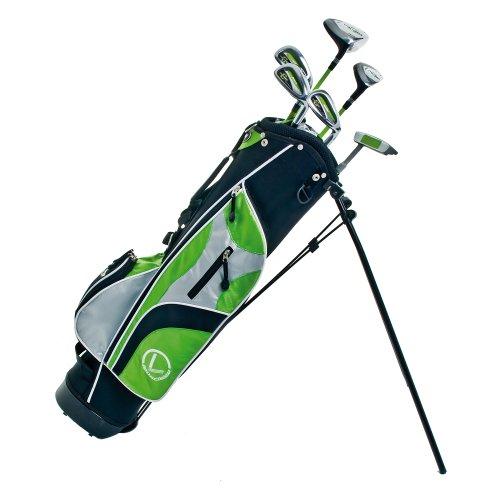 Longridge Challenger Cadet Junior Golf Package