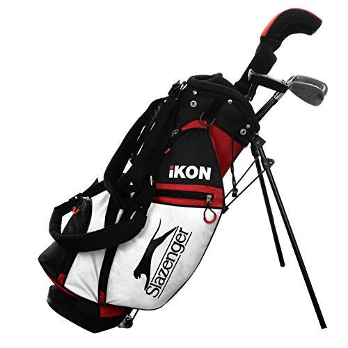 Slazenger Kids Ikon Golf Se