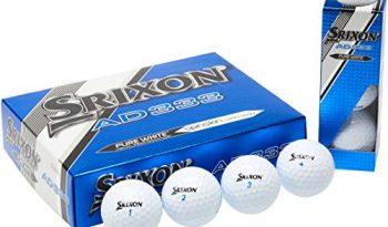 best-golf-ball-for-high-handicappers