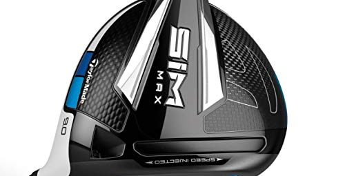 Best TaylorMade Drivers for golf
