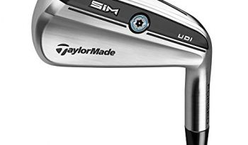 Best TaylorMade Speed-Blade irons