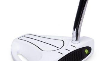 Best golf counter balanced putters