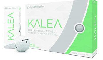 golf-balls-for-mid-handicappers