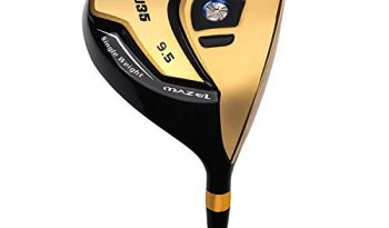 Best Hybrid Golf Clubs for Beginners and High Handicappers