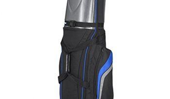 Best Golf Travel Bag Under 100$