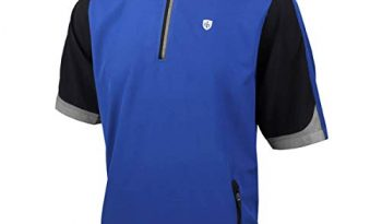 Best golf Shirts for Big ,Fat Guys