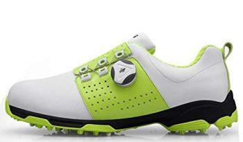 Best Lightweight Summer Golf Shoes
