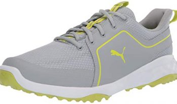 Best Spikeless Disc Golf Shoes for Wide Feet (For Men and Women)
