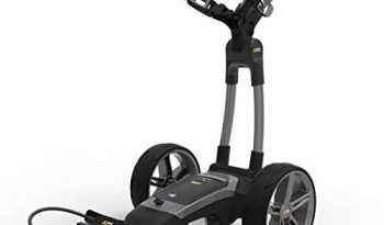 Best Golf Trolley for Stand Bag