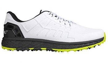 Best Ladies Golf Shoes for Wide Feet