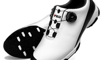 Best Golf Shoes for Beginners
