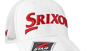 Best Golf Hats for Bald Guys