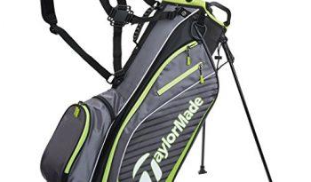 Best Golf Trolley Bags