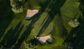 Why golf is Bad for the Environment?