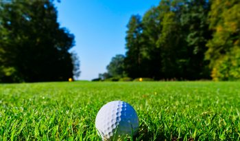 Facts Why Golf is The Best Sport