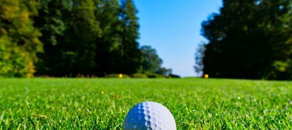 How Do Golf Handicaps Work in Match Play