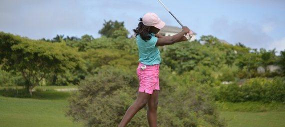 How Fast do Golf Balls Travel?