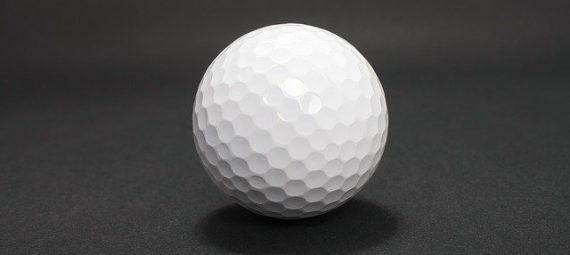 Do all golf Balls weight the Same?