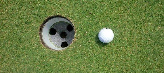 How long do Golf Balls last?