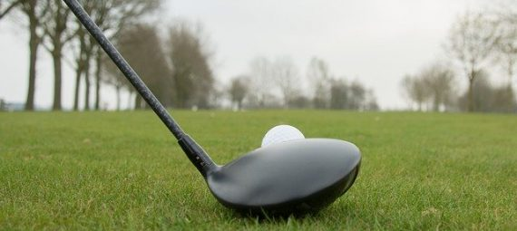 What are Golf Club Shafts made of?