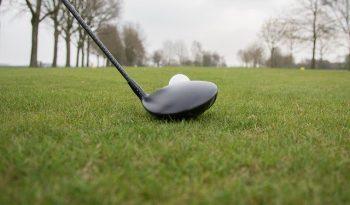 How Much Does a dozen golf Balls Weigh?