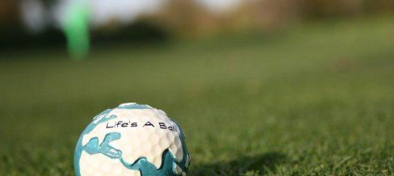 What Golf Balls are Worth Money?