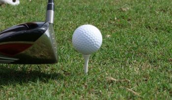 What is the Best Material for Golf Clubs?