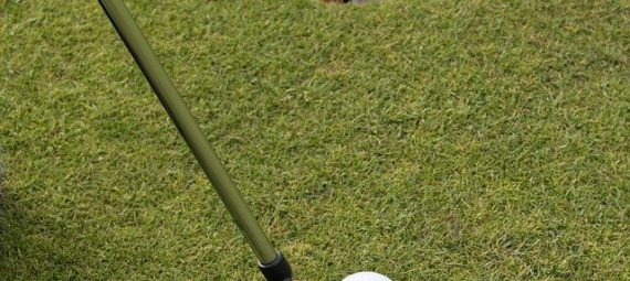 The Power of How to Increase Club Head Speed in Golf?