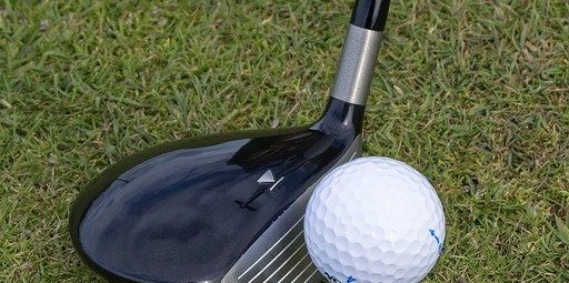 Why are golf irons Different Lengths?