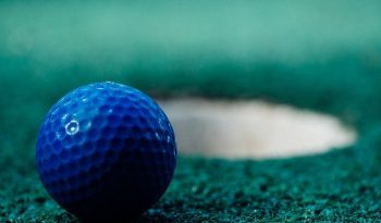 Why are Dixon Fire Golf Balls So Expensive?