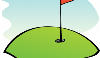 What is a Birdie in Golf?